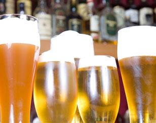Bars, Pubs, Taverns