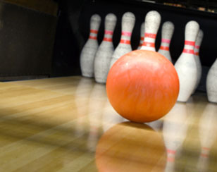 Bowling Sports Centers
