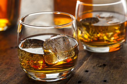 Whiskey Growth Continues – With Challenges