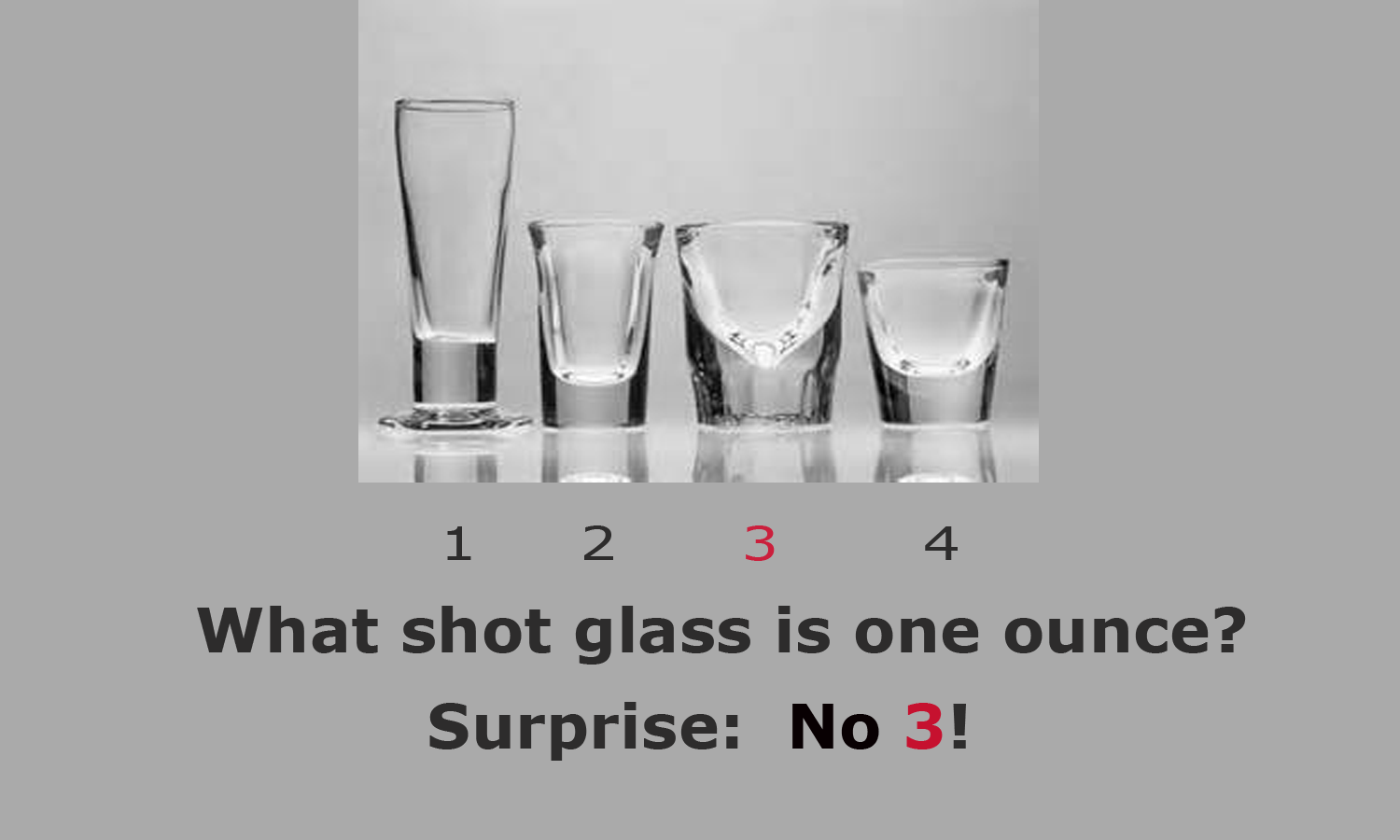 shot-glassses-centered-final